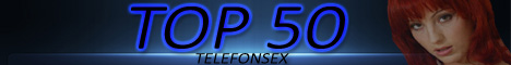 Telefonsex Top50